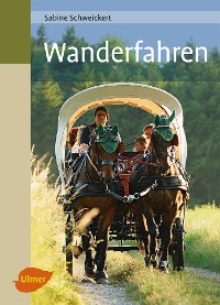 Cover Wanderfahren