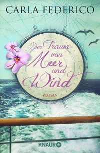 Cover Der Traum von Meer und Wind