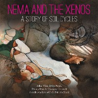 Cover Nema and the Xenos