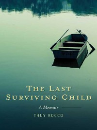 Cover The Last Surviving Child