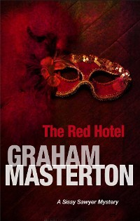 Cover Red Hotel