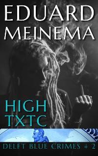 Cover High TXTC (Nederlandstalig)