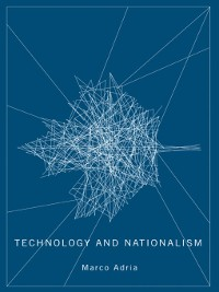 Cover Technology and Nationalism