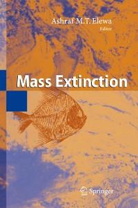 Cover Mass Extinction