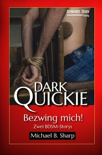 Cover Bezwing mich