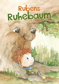 Cover Rubens Ruhebaum