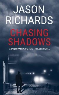 Cover Chasing Shadows