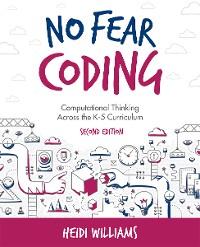Cover No Fear Coding