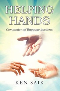 Cover Helping Hands