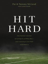 Cover Hit Hard