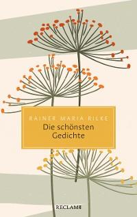 Cover Die schönsten Gedichte