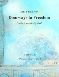 Cover Doorways to Freedom