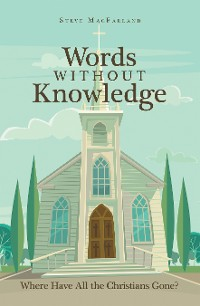 Cover Words Without Knowledge