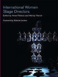 Cover International Women Stage Directors