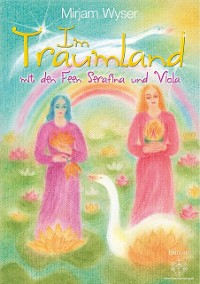 Cover Im Traumland