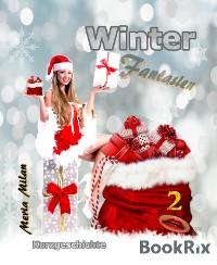Cover Winter Fantasien 2