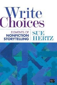 Cover Write Choices