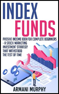 Cover Index Funds