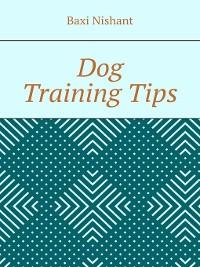 Cover Dog TrainingTips