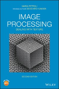 Cover Image Processing