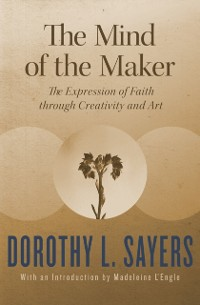 Cover Mind of the Maker