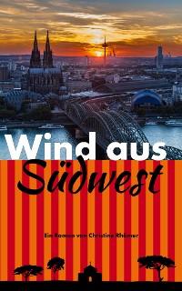 Cover Wind aus Südwest