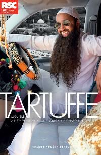 Cover Tartuffe
