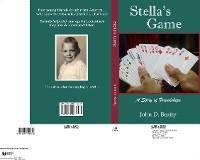 Cover Stella's Game