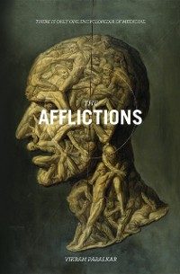 Cover Afflictions