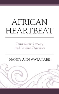 Cover African Heartbeat