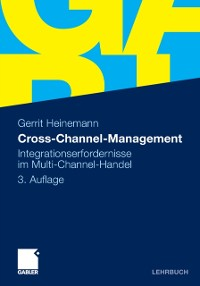 Cover Cross-Channel-Management