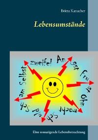 Cover Lebensumstände
