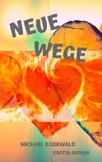 Cover Neue Wege