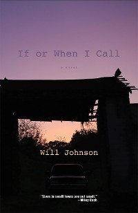 Cover If or When I Call