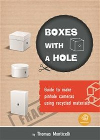 Cover Boxex with a hole