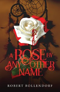 Cover A Rose By Any Other Name