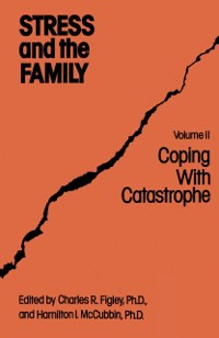 Cover Stress And The Family