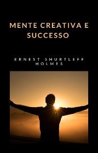 Cover Mente creativa e successo (tradotto)