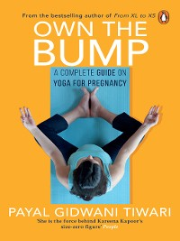 Cover Own the Bump