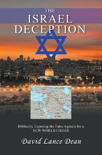 Cover The Israel Deception