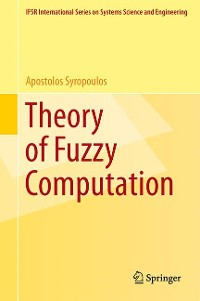Cover Theory of Fuzzy Computation