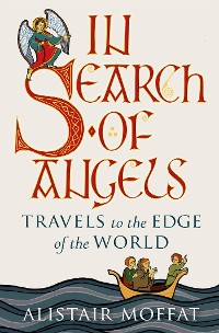 Cover In Search of Angels