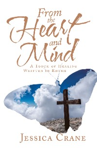 Cover From the Heart and Mind