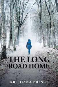 Cover The Long Road Home