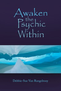 Cover Awaken the Psychic Within