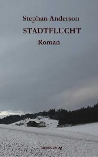 Cover Stadtflucht