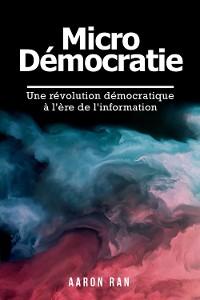 Cover Micro-démocratie