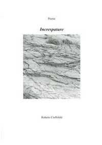 Cover Increspature