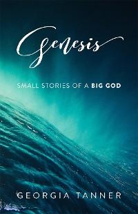 Cover Genesis