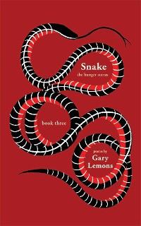 Cover Snake III